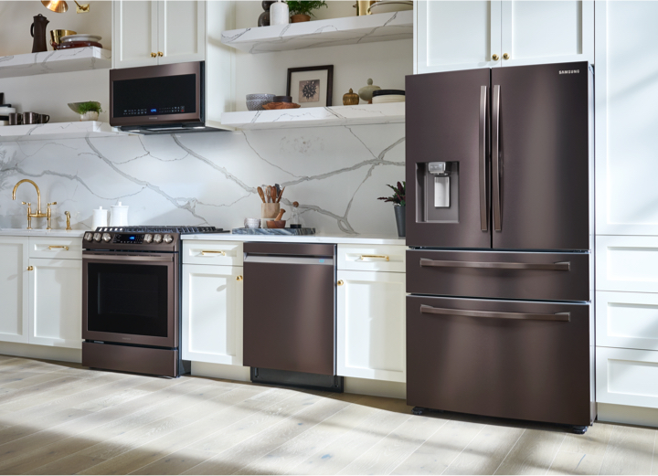 Home Appliances | Cleaning, Laundry & Kitchen Appliances ...