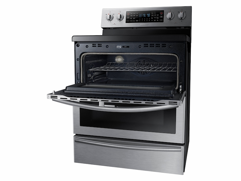 5.9 cu. ft. Electric Flex Duo® Range with Soft Close and Dual Door Samsung Electric Range Wiring Diagram Ne J on electric range clock, electric range installation, electric range regulator, electric range switch, electric stove schematic, kenmore elite parts diagram, electric range plug, stove diagram, electric range electrical, electric range controls, electric range schematic, electric slide in range, electric trailer brake wiring diagrams, ge range electrical diagram, electric range parts, ge gas range parts diagram, electric range controller diagram, electric range wire, electric range repair, electric range manual,