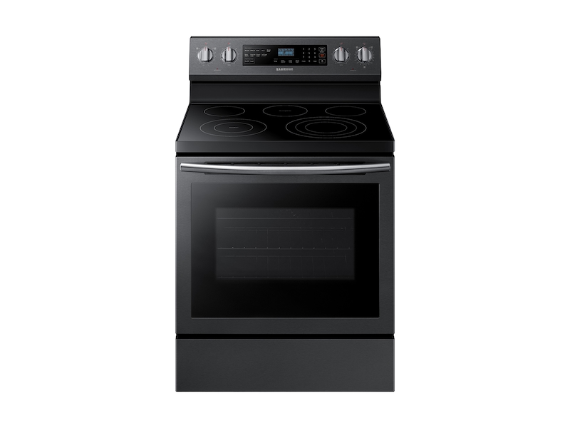 5.9 cu. ft. Freestanding Electric Range with True Convection Ranges Ultimate Kitchen Stove on ultimate rocket stove, ultimate kitchen appliances, ultimate refrigerator, ultimate bedroom, ultimate kitchen island, ultimate kitchen storage, ultimate bed, ultimate kitchen range, ultimate furniture, ultimate kitchen pantry, ultimate kitchen sink, fireplace stove, ultimate shower, ultimate toaster,