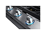 "Thumbnail image of 36"" Gas Cooktop with 22K BTU True Dual Power Burner (2016)"