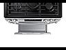 Thumbnail image of 5.8 cu. ft. 5 Burner Slide-in Gas Range in Stainless Steel