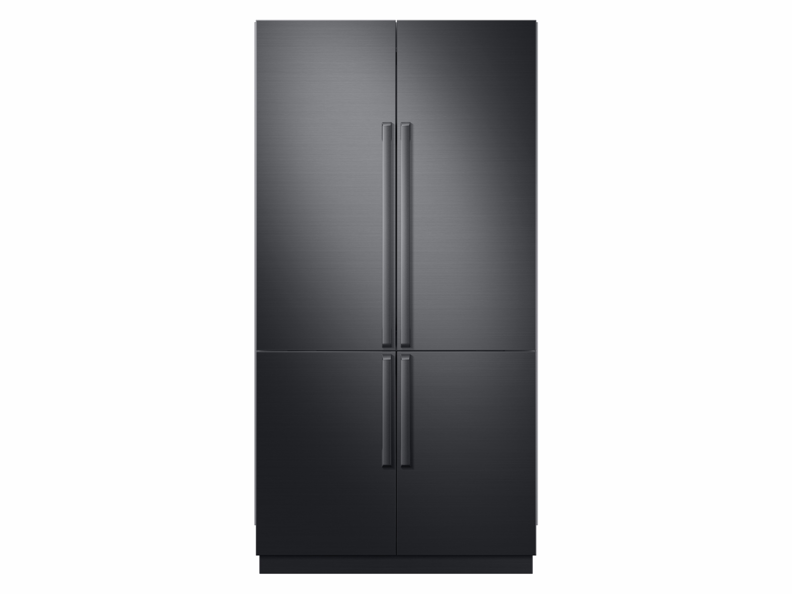 Built In Chef Collection Refrigerator Brf425200 Owner