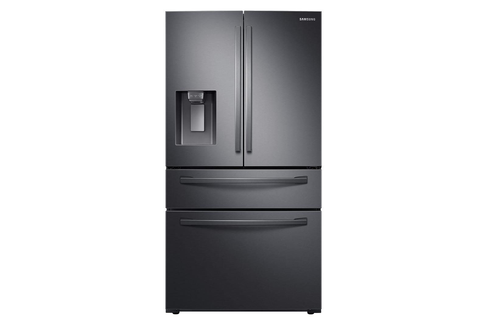 Compatible Products Refrigerators Haf Cin Samsung Home