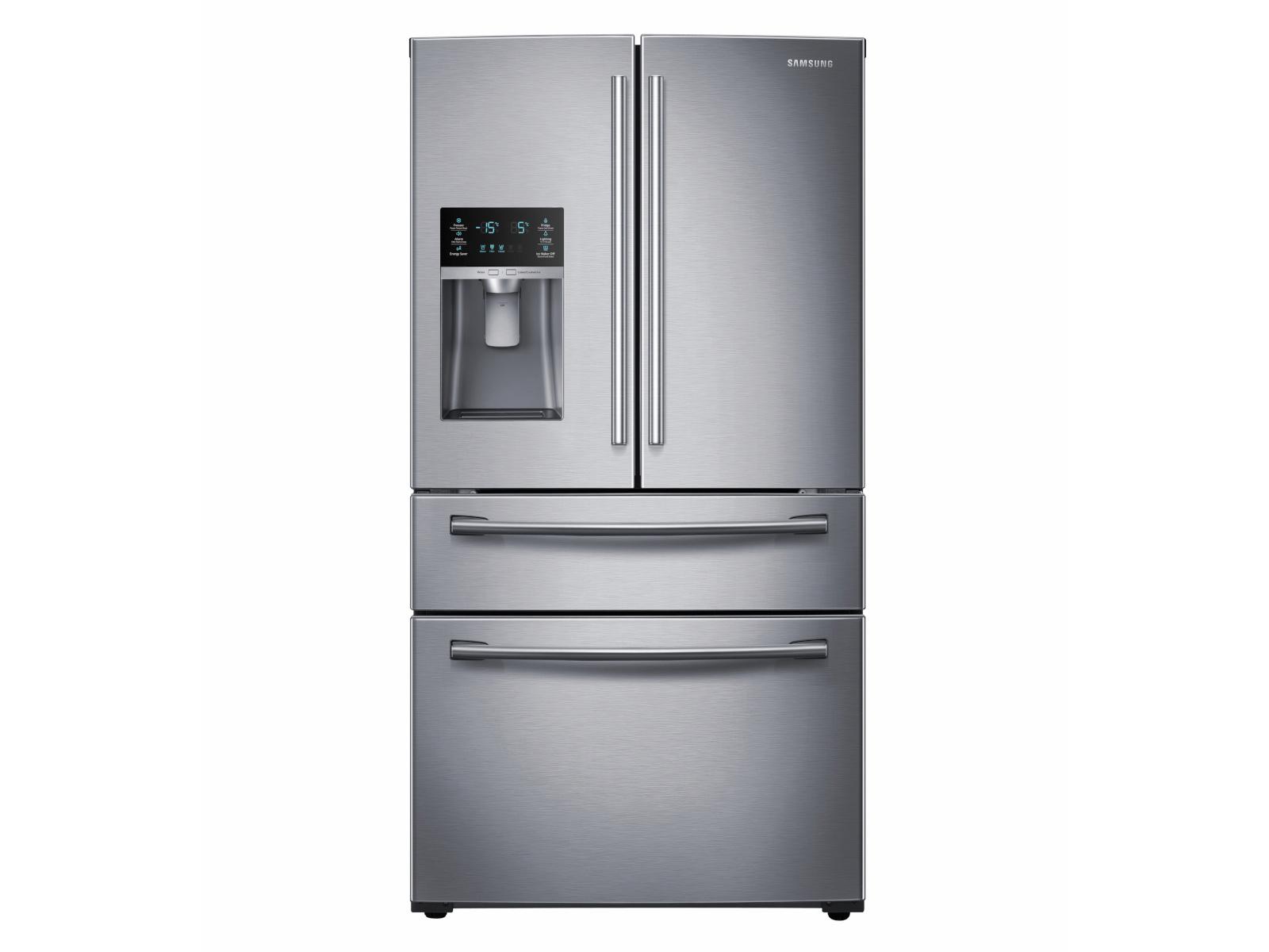 Westpoint Refrigerator Wiring Diagram : Cu ft door french door refrigerator refrigerators