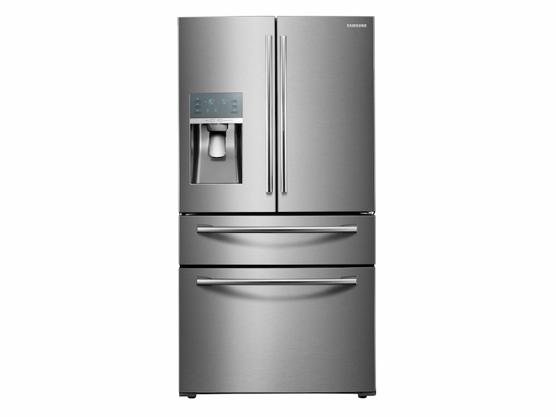 28 cu ft 4 door french door food showcase refrigerator rh samsung com Five Star Appliance Repair 5 Star Appliance Service