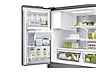 Thumbnail image of 28 cu. ft. Food Showcase 4-Door French Door Refrigerator in Tuscan Stainless Steel