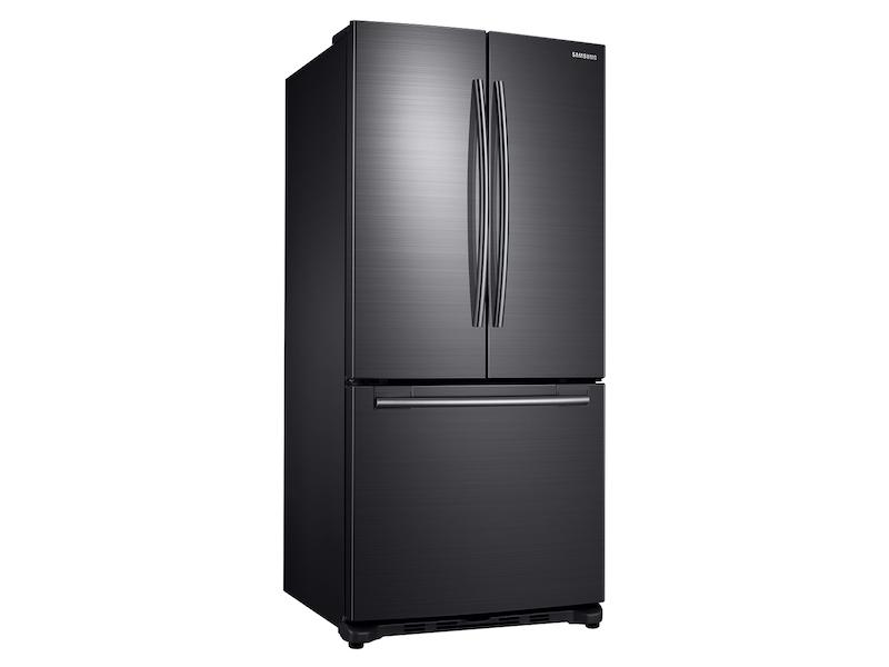 20 cu ft french door refrigerator refrigerators rf20hfenbsg us