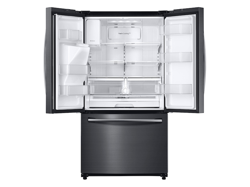 lowes ice maker hook up
