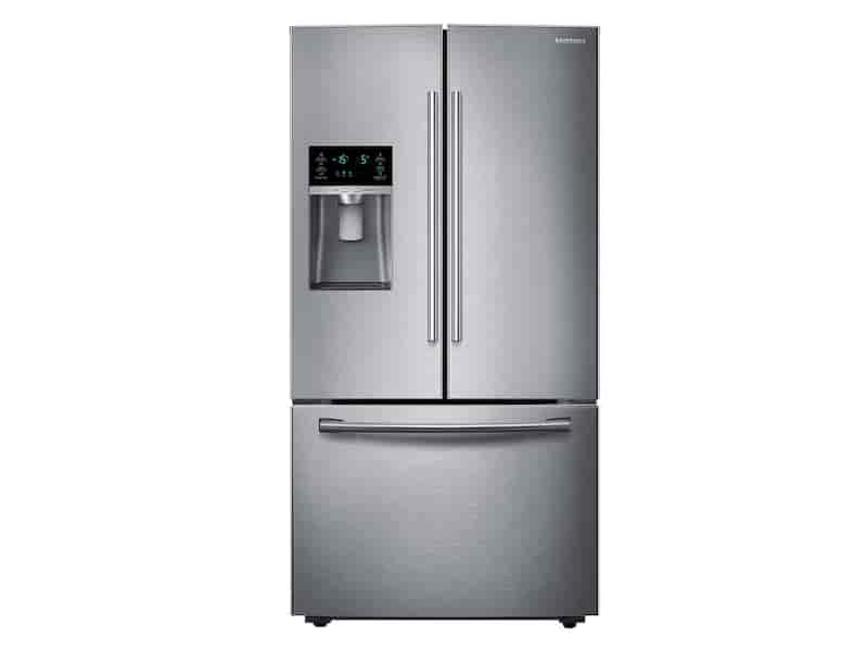 What Is A Single Ice Maker In A Refrigerator Tyres2c