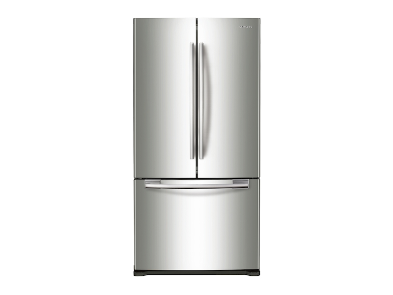 french door refrigerator refrigerators - rf20hfenbsr/us | samsung us
