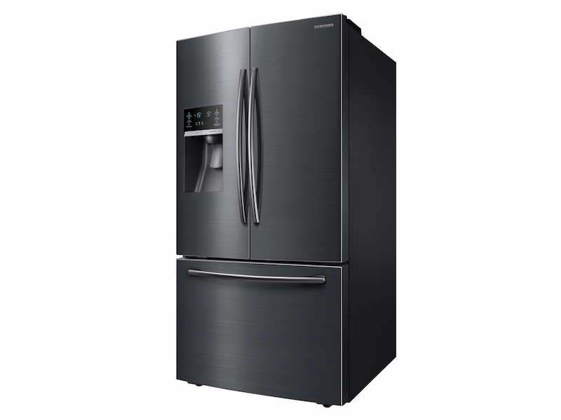 28 cu. ft. French Door Refrigerator with CoolSelect Pantry™