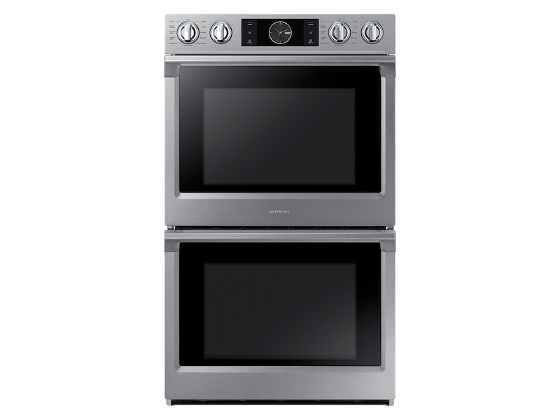 Wire Diagram Ge Wall Oven - All Diagram Schematics on