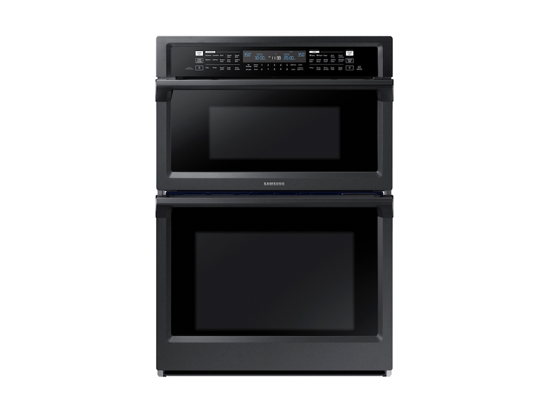 30 Inch Microwave Combination Wall Oven