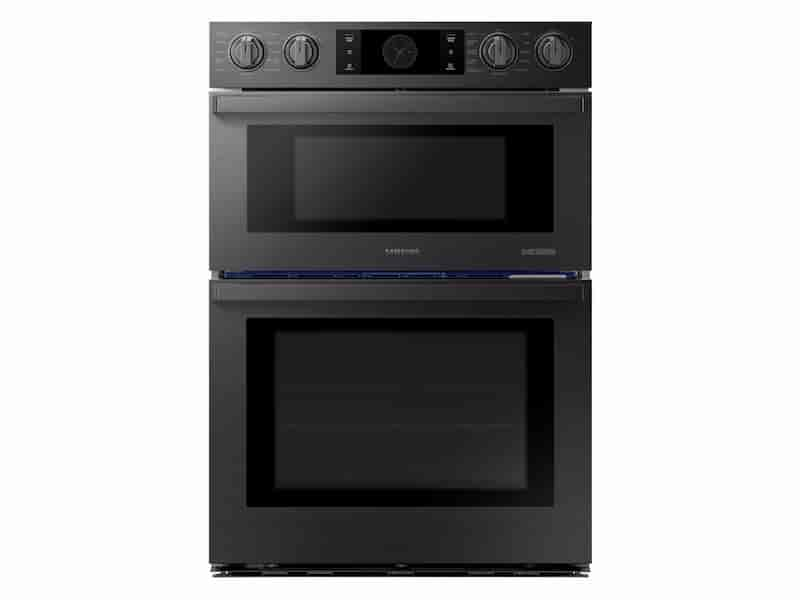 "30"" Chef Collection Microwave Combination Oven with Flex Duo™"