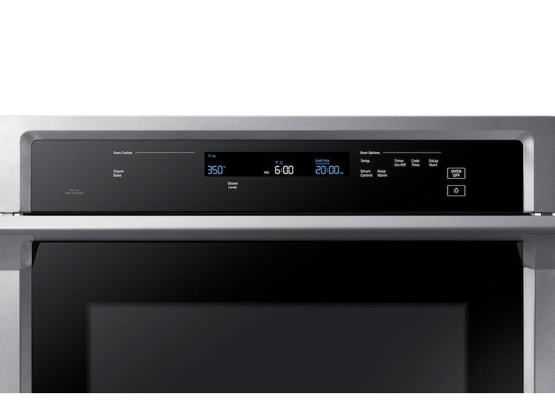 30 Single Wall Oven
