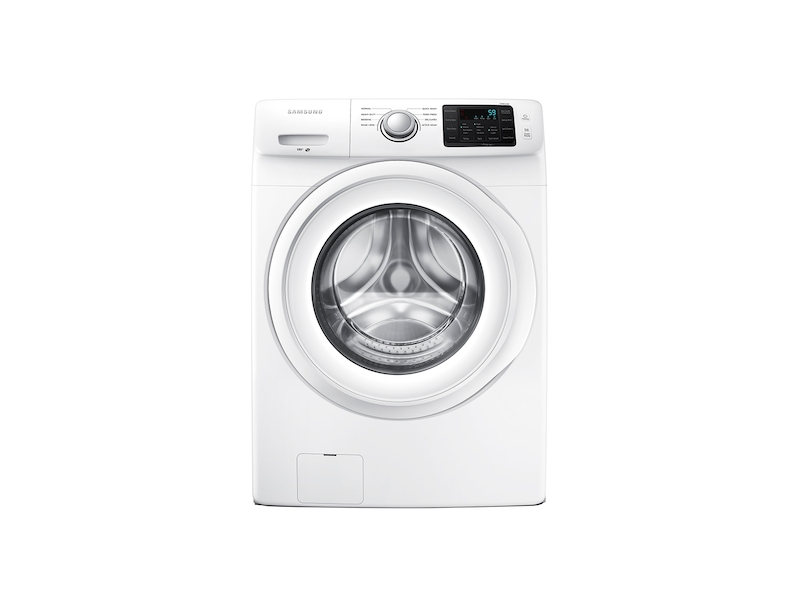 wf42h5000aw quiet front load washing machine with vrt samsung rh samsung com samsung washer vrt he manual samsung aquajet vrt washer manual