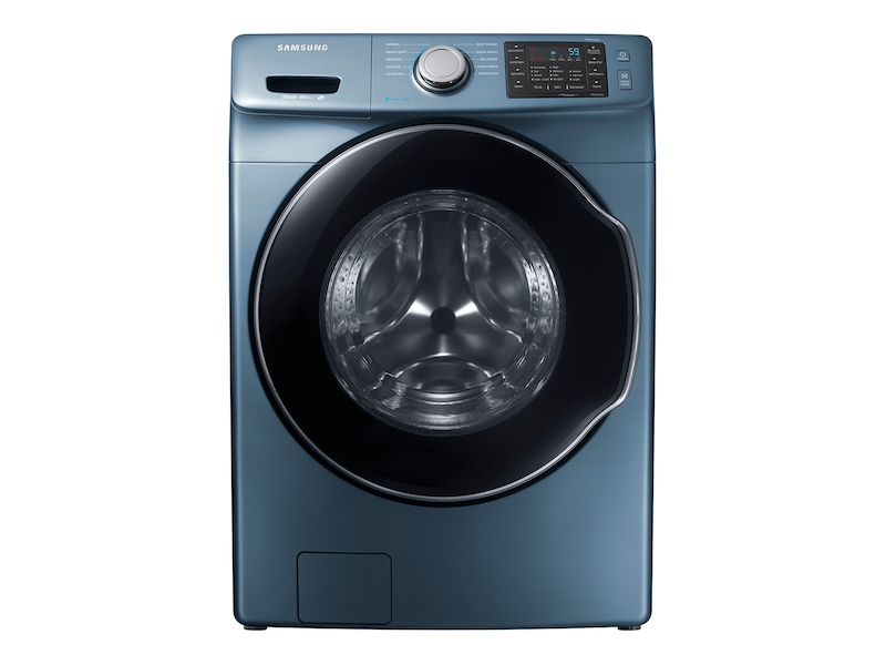 wf5500 4 5 cu ft front load washer washers wf45m5500az a5 rh samsung com samsung vrt washer manual pdf samsung washer manual vrt plus