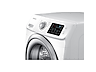 Thumbnail image of WF5300 4.5 cu. cf. Front Load washer with VRT Plus (2018)
