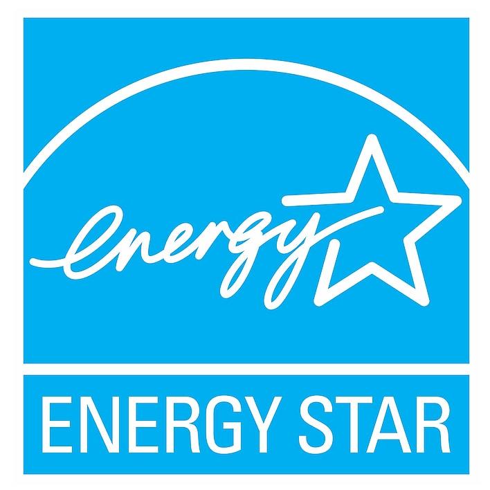 energystar_012517.jpg?$feature-benefit-j