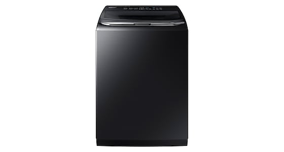wa8650 5.2 cu. ft. activewash™ top load washer with integrated