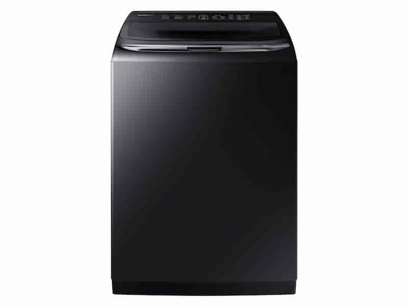 WA8750 5.4 cu. ft. activewash™ Top Load Washer with Integrated Touch Controls