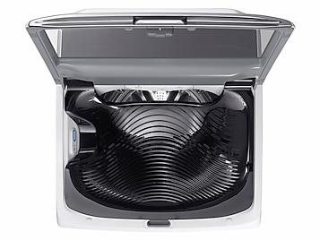 sink hookup washer dryer combo