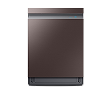 Up to 30% off dishwashers