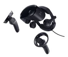 Save $200 instantly on the HMD Odyssey+