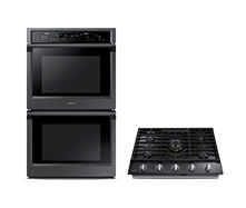 Receive $200 on built-in appliances<sup>ɛ</sup>