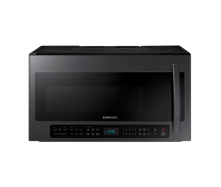 Get up to $100 off microwaves