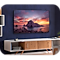 Save Up to $500 on super-vivid 2020 QLED 4K TVs
