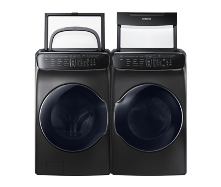 $200 off a FlexWash/Dry™ Pair<sup>±</sup>