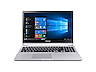 Thumbnail image of Notebook 7 Spin 15.6""