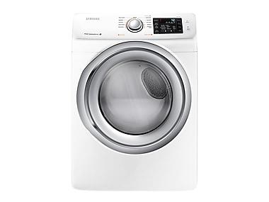 Dv 1a Side Vent Kit Home Appliances Accessories Dv 1a