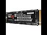 Thumbnail image of SSD 960 EVO NVMe M.2 500GB