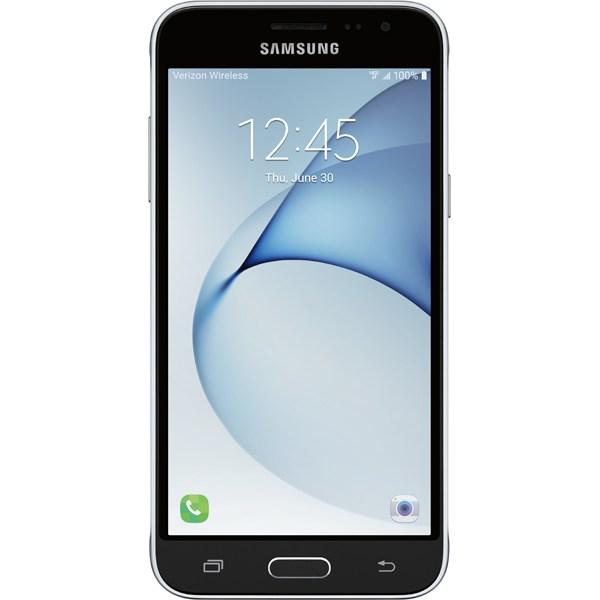 Galaxy J3 (Verizon) | Owner Information & Support | Samsung US