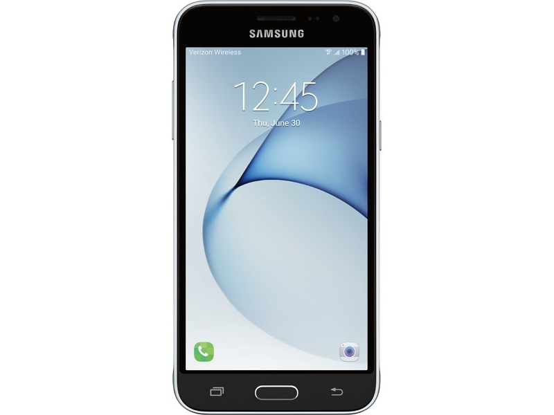 Galaxy J3 V 16GB (Verizon)