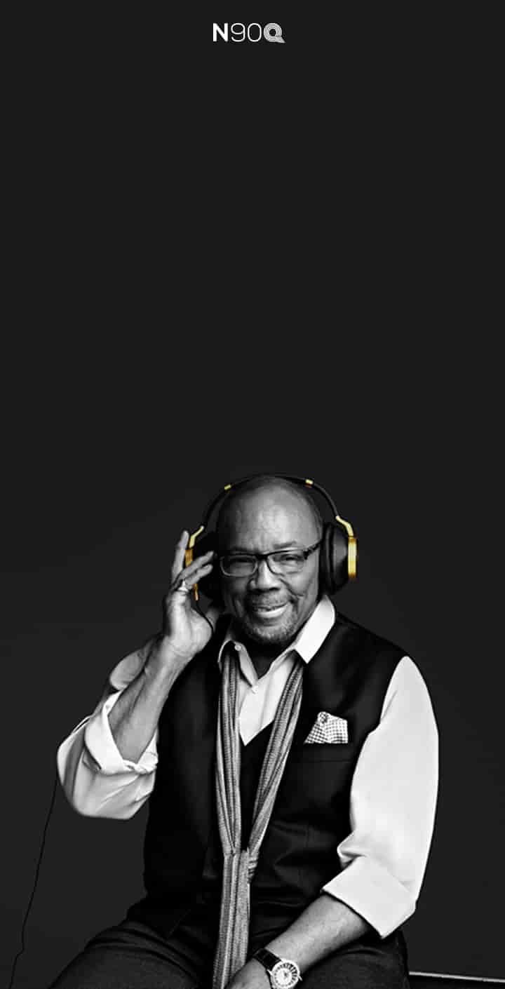 Samsung Earphones Tuned by AKG – Bluetooth Headphones   Samsung US