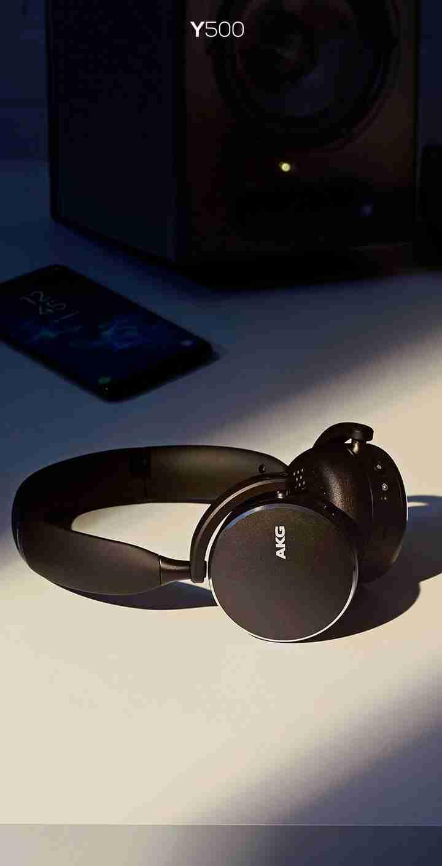 Samsung Earphones Tuned By Akg Bluetooth Headphones