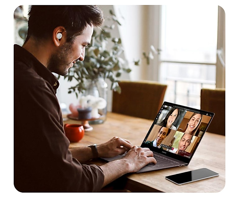 Swift Pair for Windows 10 PCs