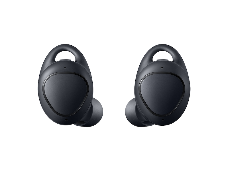 Samsung Gear Iconx 2020 Review.Gear Iconx Black 2018
