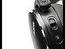 Thumbnail image of AKG Y500 Wireless, Black