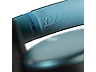 Thumbnail image of AKG Y500 Wireless, Green