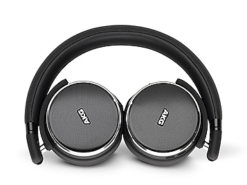 Headphones - Wireless, Bluetooth & Noise Cancelling | Samsung US