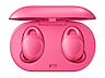 Thumbnail image of Gear IconX, Pink (2018)