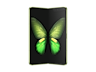 Thumbnail image of Galaxy Fold 512GB (T-Mobile)