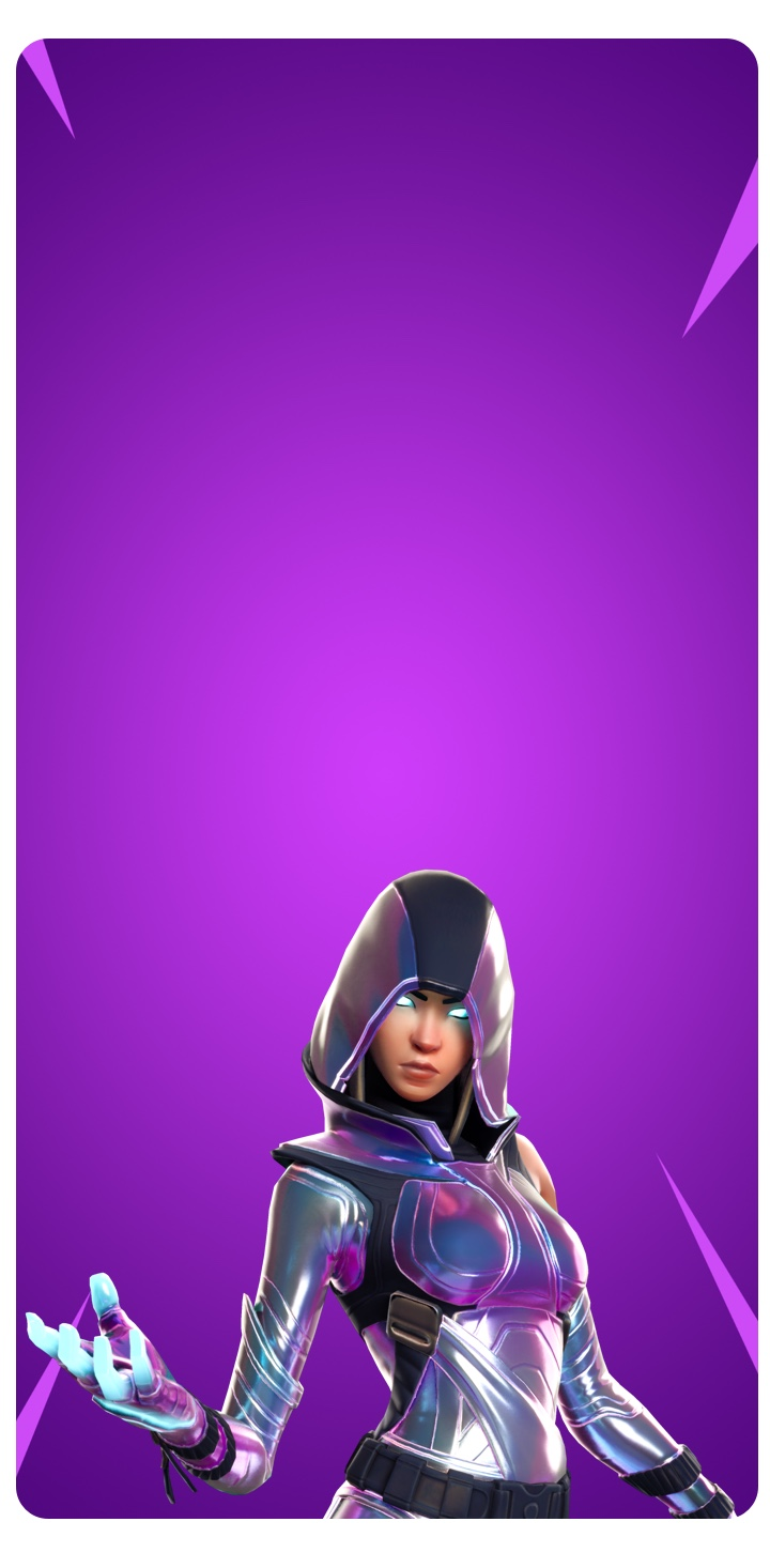 Exclusive New Outfits For Fortnite Samsung Us