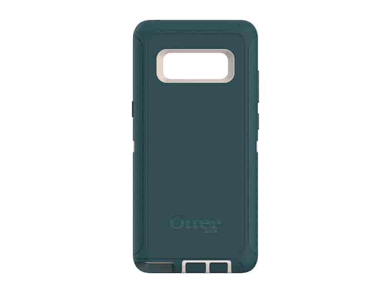OtterBox Defender for Galaxy Note8, Big Sur