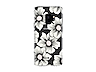 Thumbnail image of Kate Spade Protective Hardshell Case for Galaxy S9, Hollyhock