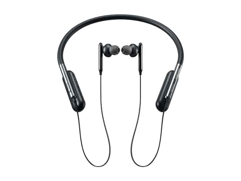 Samsung U Flex, Black